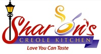Sharon's Creole Kitchen