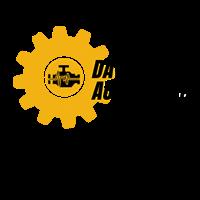 Davids MD Auto Repair Corp.