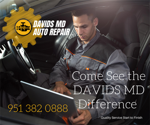 Gallery Image Come_See_the_DAVIDS_MD_Difference.png