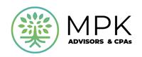 MPK Advisors & CPAs