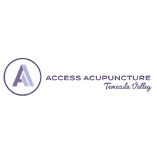 Access Acupuncture, Inc