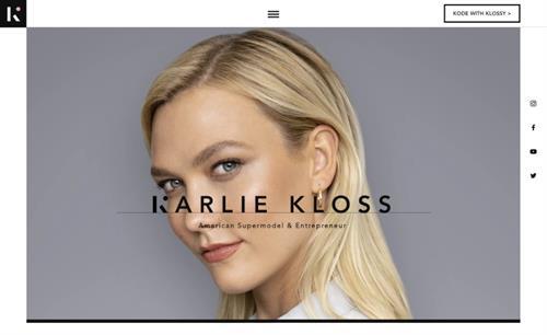 Gallery Image wix-examples-28-karlie.jpg
