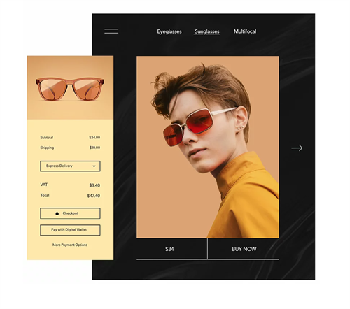 Gallery Image wix_ecommerce.PNG