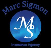 Marc Sigmon Insurance Agency