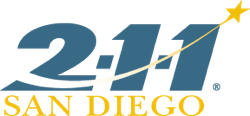 Gallery Image 211_logo.png