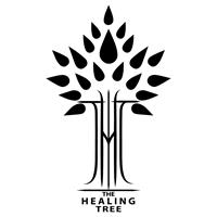 The Healing Tree Lake Elsinore - Lake Elsinore