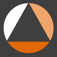 Onarecker Consulting, Inc