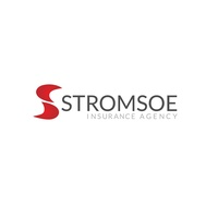 Stromsoe Insurance Agency