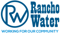 Rancho California Water District