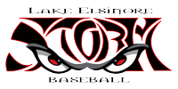 Lake Elsinore Storm Baseball Club