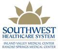 Southwest Healthcare System
