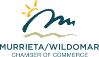 Murrieta/Wildomar Chamber of Commerce
