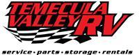 Temecula Valley RV Services, Inc.
