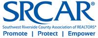 Southwest Riverside County Association of Realtors