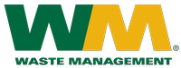 Waste Management of The Inland Empire