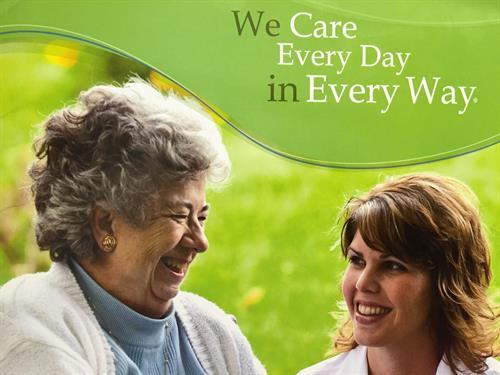 Gallery Image We_care.jpg