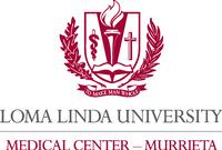 Loma Linda University Medical Center-Murrieta