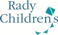 Rady Children's Health Services