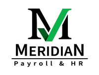 Meridian Payroll & HR