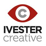 IVESTER Creative