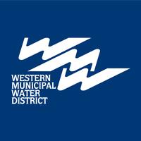 Western Municipal Water District