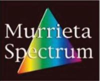 Murrieta Spectrum