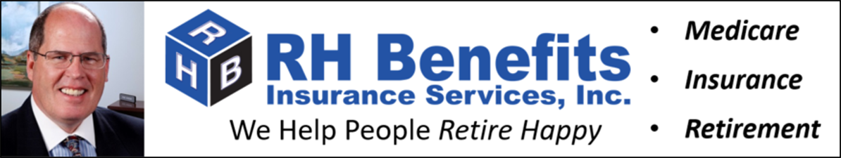 RH Benefits Insurance Services, Inc.