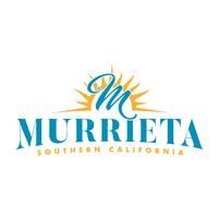 City of Murrieta