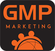GMP Marketing Group