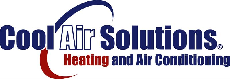 Cool Air Solutions, Inc.