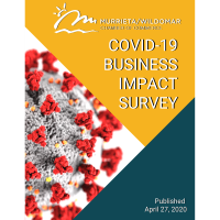 Murrieta/Wildomar Chamber of Commerce Releases Results from COVID-19 Business Impact Survey