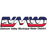 EVMWD Continues to Observe Local and State Orders