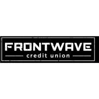 Paul Leonhardt Appointed Senior Vice President/Chief Lending Officer at Frontwave Credit Union