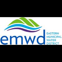 EMWD Celebrates Water Awareness Month