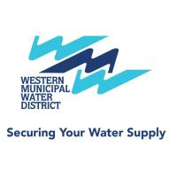 Facilities with long-term closures encouraged to flush water pipes prior to reopening
