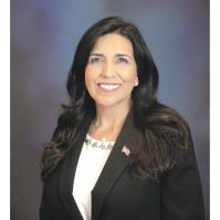 Stater Bros. Markets Promotes Bertha Luna to Regional Vice President Retail Operations