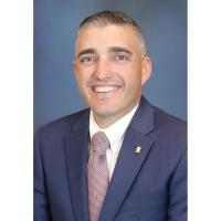 Stater Bros. Markets Promotes Paul Stoffel to Vice President Marketing