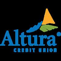 Altura Credit Union Announces Small Business Empowerment Grant