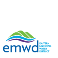 EMWD Achieves Seventh Consecutive Cal STAR Safety Recertification
