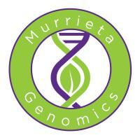 Murrieta Genomics President John Powers Presenting SimplSeq to First Look SoCal Innovation Showcase