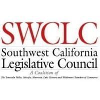 It's all in the Governor's hands now - SWCLC