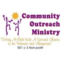 Local Organization Receives Funding for At-Risk Youth