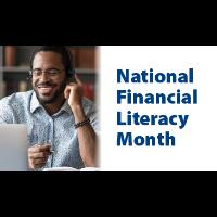 SDCCU Presents Free Financial Wellness Webinars