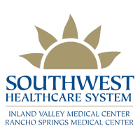 Southwest Healthcare System Breaks Ground  On Rancho Springs Campus and Inland Valley Campus Expansi