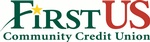 First US Community Credit Union
