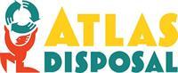 Atlas Disposal, LLC