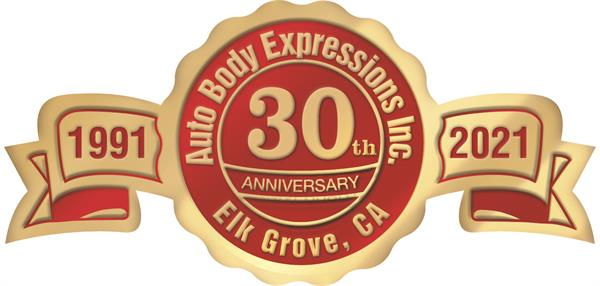 CELEBRATING 30 YEARS IN BUSINESS IN 2021