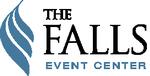 The Falls Event Center