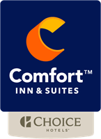 Comfort Inn & Suites Galt-Lodi North
