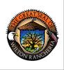 Wilton Rancheria
